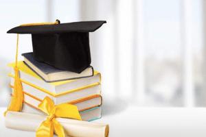 SDHIMA Scholarships Available