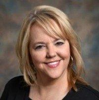 Terri Eichelmann, MBA, RHIA